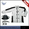 2012 Mens cotton padded jacket
