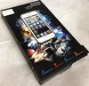 Christmas Gift !!! lifeproof case carrying case for iphone 5