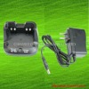 BC-193 Desktop Charger For IC-F3001,IC-F4001,IC-S70,IC-V80,IC-T70A,IC-T70E
