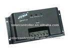 10A-60A 12V or 24V 48V MPPT solar controller