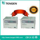 SVC Auotomatic Voltage Regulator