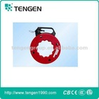 High quality Fishing Tap Cable Puller