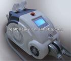 RT-TM100 IPL beauty machine skin rejuvenation and hair removal beuaty equipment