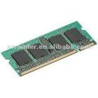 Best Ram ddr3 memory 2G
