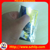 PVC LED Card Light, Card Led Light , LED credit card light ,Paper card light Manufacturers & Suppliers