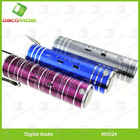 beautiful Portable Speaker Laptop Mini Speaker Digital Audio Sound Speaker