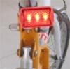 led bicycle wheel light