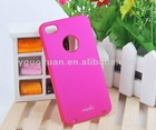 Phone Case, Hot Fashion Ultrathin for iP hone4/4s/5 Case (SJK006)