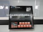 DVB-C Orton HD X403P Cable Receiver Orton X403P-C
