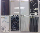 High Glossy Kitchen Cabinet Door Acrylic Paint MDF