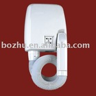 Wall Mounted Skin & Hair Dryer