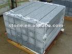 G603 Granite Kerbstone, G603 Border Stone, G603 kerbs
