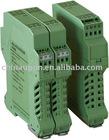 Isolator UGL-S/J/S