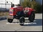 garden tractor (RX180)