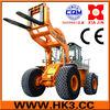 XJ968-18 Big Block machine with CE fork 15-30tons block