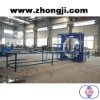 EPS Wrapping Machine|EPS Machinery|EPS Machine