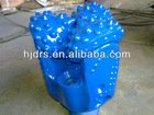 API tricone drill bits the drilling rig for water production