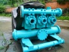 mud pump,F-1000,New arrival! Hot selling precision, Honghua, Kunlun, Baoji, suitable