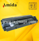 ML 5100D3 compatible toner cartridge