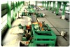 TDT44 cut-to length slitting Line