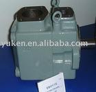 yuken Vane Pump PV2R