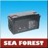 (Hot) Solar Energy & Wind Energy Battery Lead Acid 12V 150AH Maintenance Free