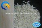 polyester hot melt adhesive for pvc edge banding