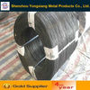 sus 306 stainless steel hydrogen annealing wire/18# Black annealed wire(factory)