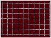 Anping (plain weaving)Hebei xingqiang Square Wire Mesh