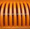 Concrete pump pipe,pump line pipe ,DN pump tube