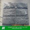 Black Slate Wall Tiles