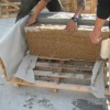G682 Cheap Outdoor Step Tile