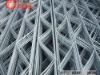 Ladder Mesh Reinforcement(galvanized)(factory low price AnPing China)