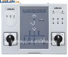 Integrated Control Equipment CK-3350