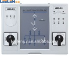 Integrated Control Equipment CK-3350