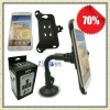 Latest suction mount holder for car dashboard for Samsung Galaxy Note/i9220