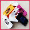 Wholesale for iphone cases