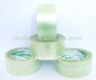 carton seal use bopp packing transparent tape