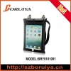 Waterproof Case Pouch and Earphones for Tablets,for iPad/iPad 2/iPad 3