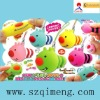 TPR soft Toy with Strap Mobilephone accessory