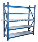 CY 98-1 medium duty rack