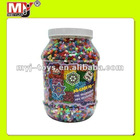 15000 pcs diy toys educational toys perler beads hama Beads