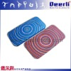 15mm Thickness NBR Kneeling Pads