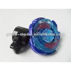 Takara Tomy bb 92 metal fashion ben 10 beyblades color spinning top 10 toys japan