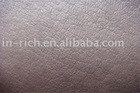 synthetic leather(pu leather,shoe lining leather)