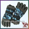 best selling and popular winter ski gloves
