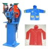 Raincoat Snap Fastening Machine (JZ-989NS)