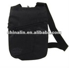 hot sell shoulder bag with adjustable strap for men