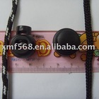 China Spring cord lock