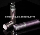 New 15ml lipstick pepper spray,self defense device,